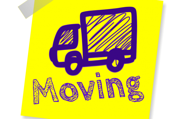 Moving website assets is never a fun project! We can help!